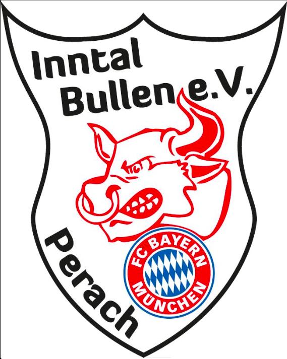 FC Bayern Fanclub